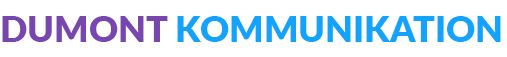 Dumont Kommunikation