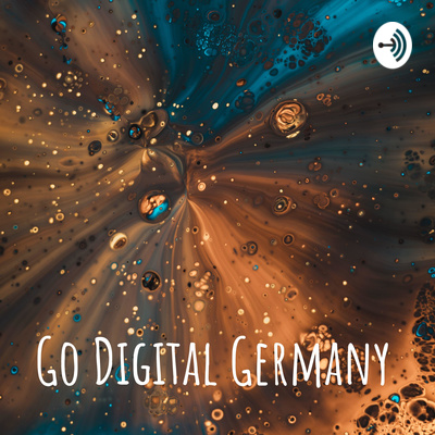 Go Digital Germany
